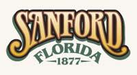 Sanford_Florida_city_logo_Aqua_pool_dealer